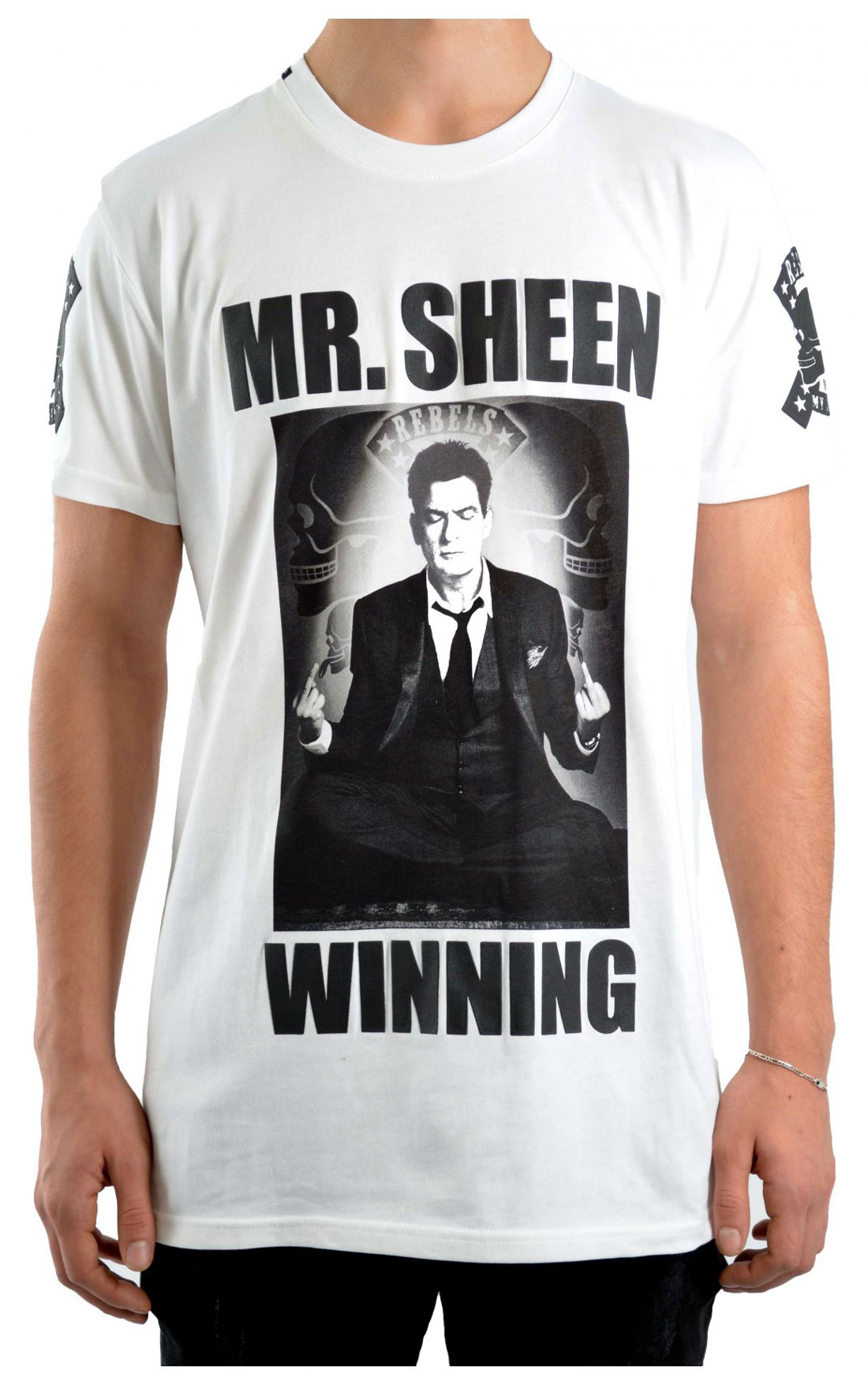 Sheen online clothing