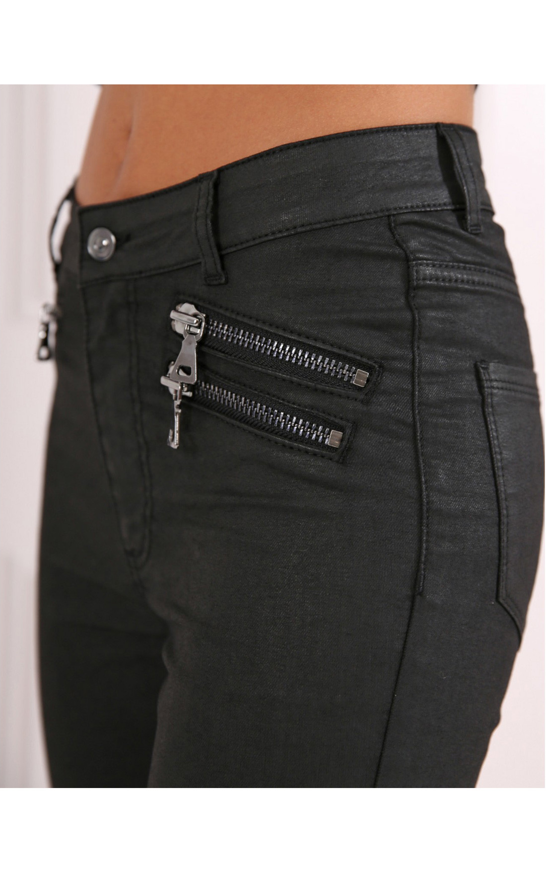 Womens Size 16 Jeans