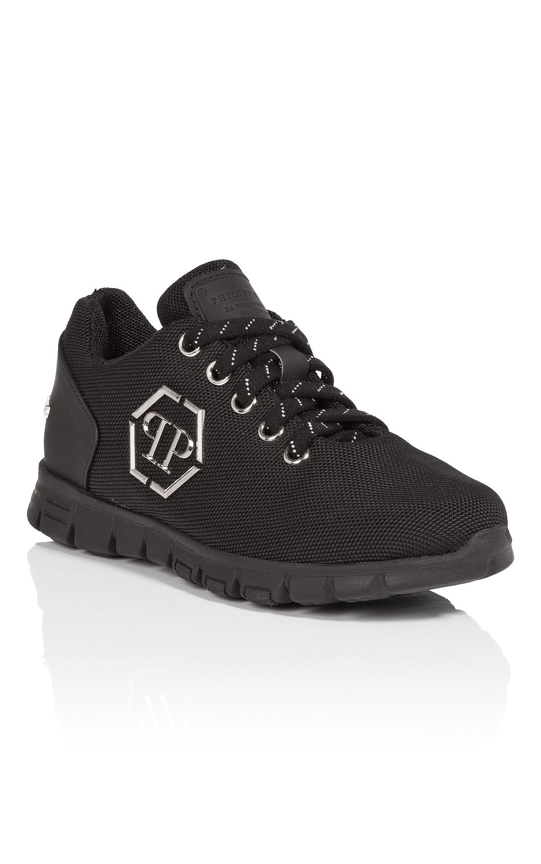 Philipp Plein Trainers