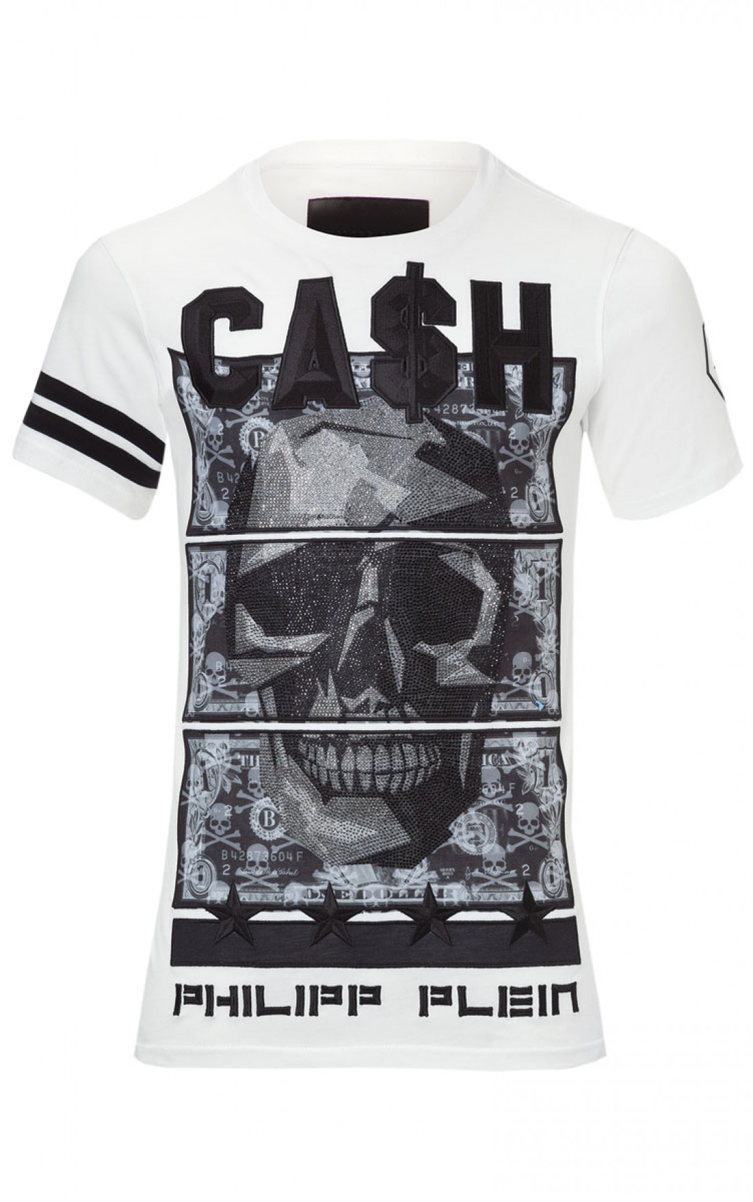 shirt philipp plein