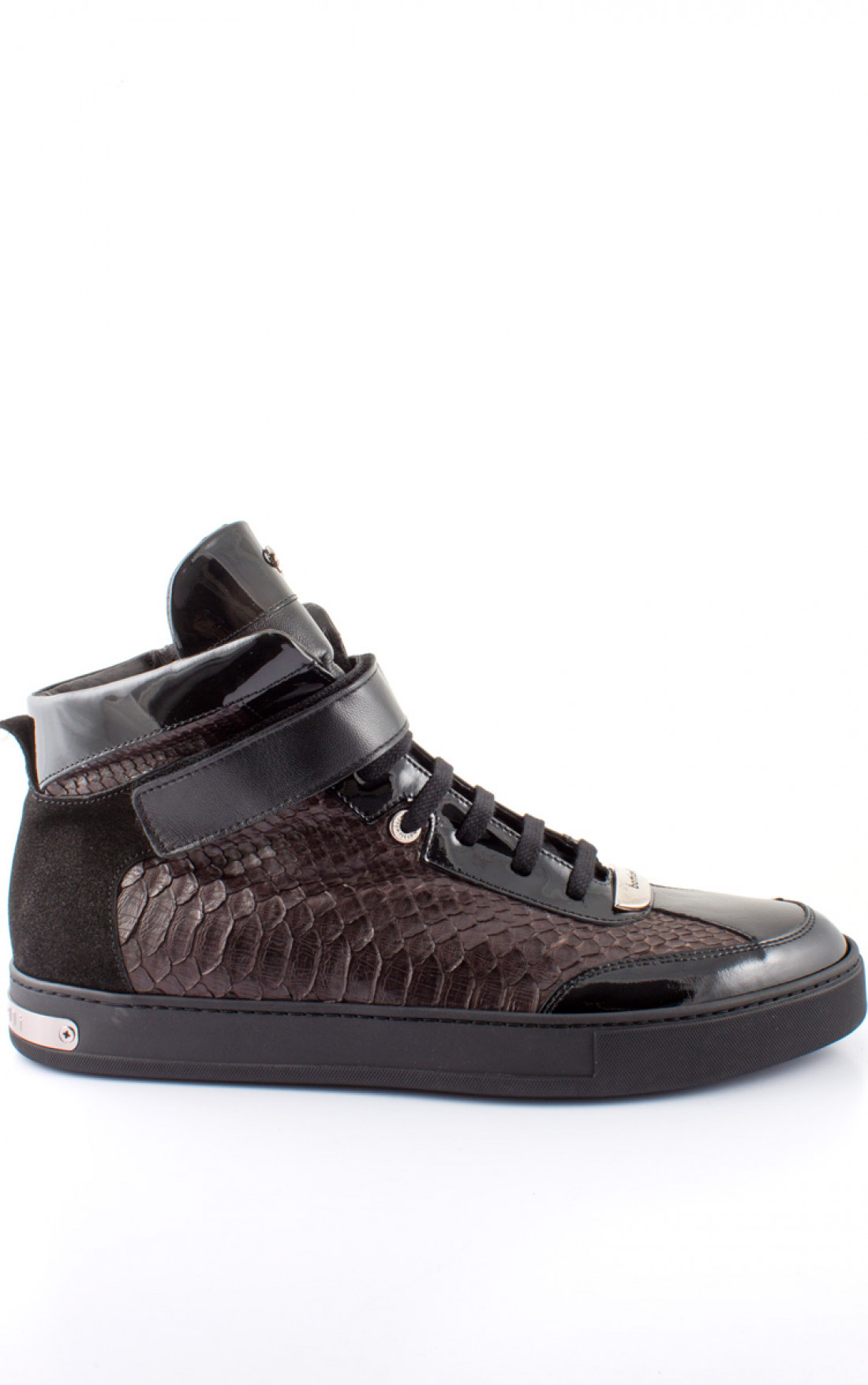 FOOTWEAR - High-tops & sneakers Botticelli Limited Sale View bJxSE8