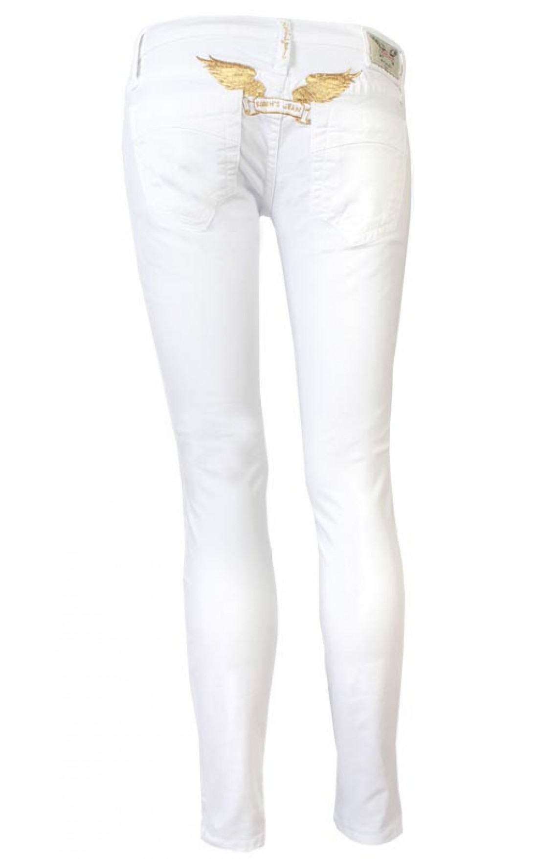 Combining the comfort of a legging with the look of a jean, discover White Stuff Womens jeggings. Our figure flattering jeggings come in a variety of washes, from dark charcoal to inky blue and pale grey.