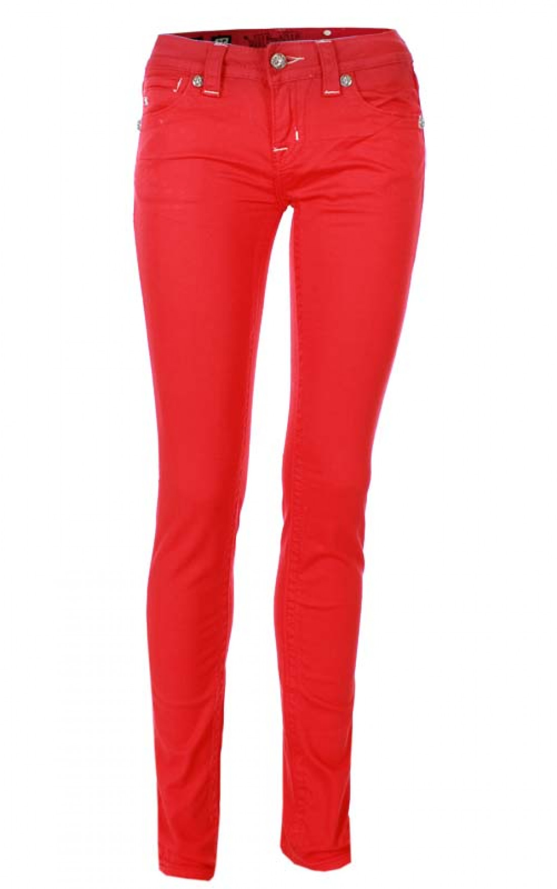 Shop Target for Red Jeans you will love at great low prices. Spend $35+ or use your REDcard & get free 2-day shipping on most items or same-day pick-up in store.