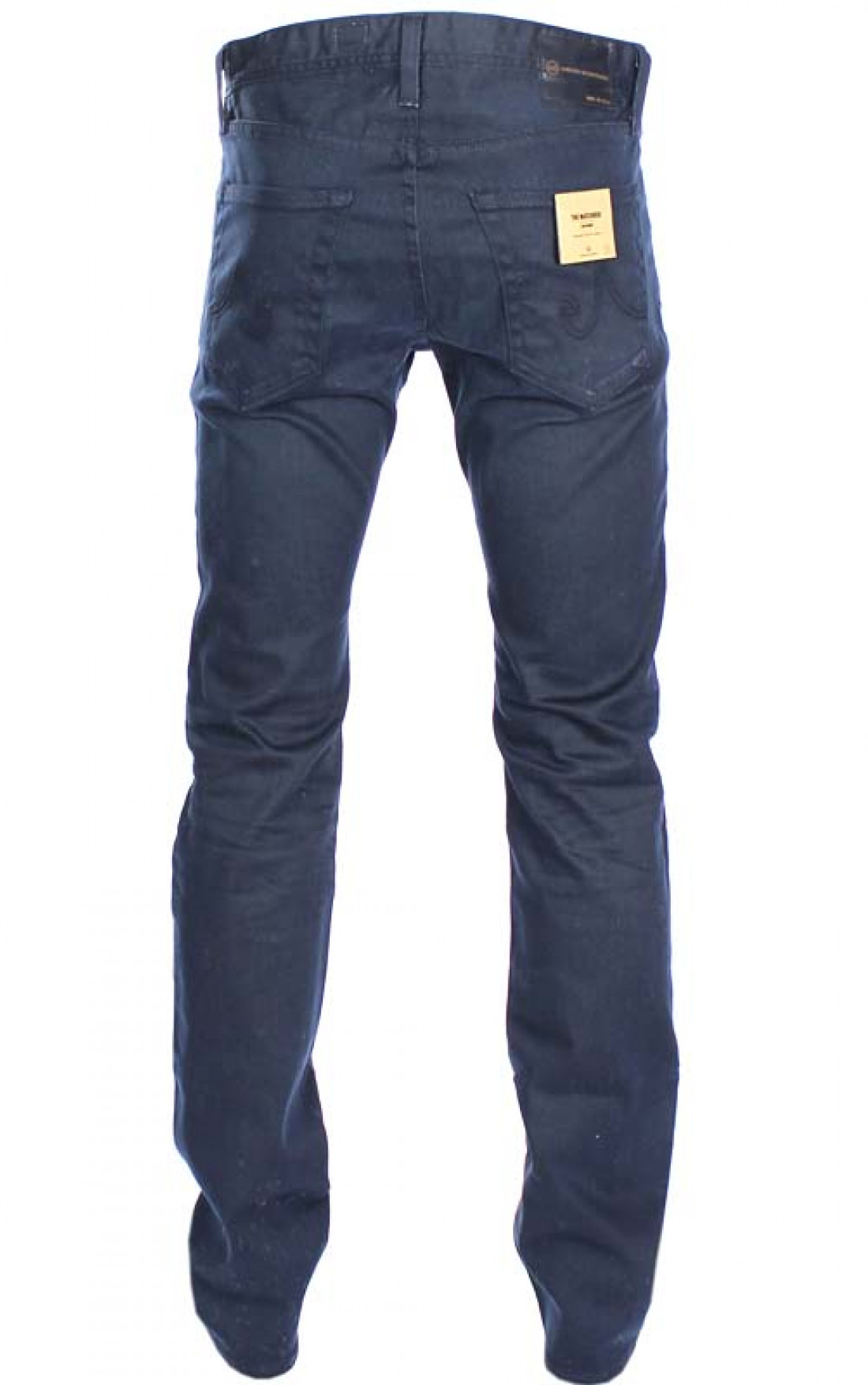 Adriano-Goldschmied-Mens-Matchbox-Navy-Jeans-Boudi-UK-Back