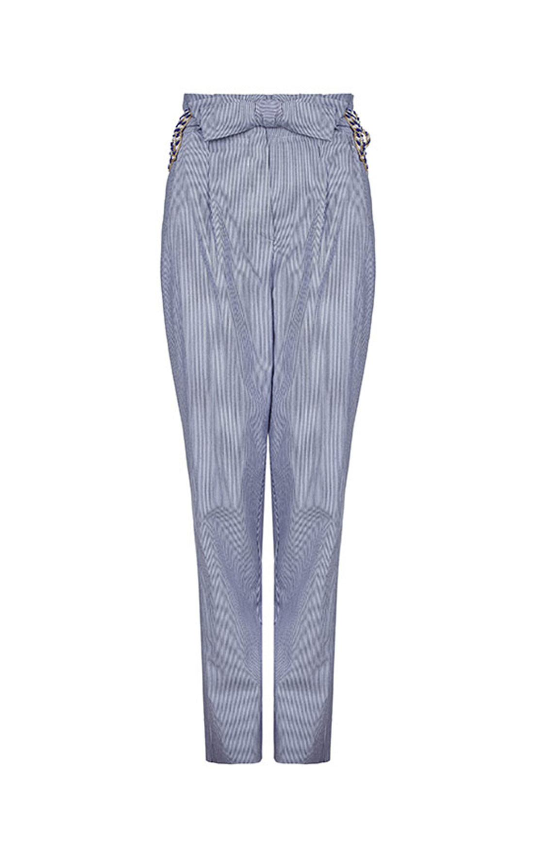 Daivor - Cruise Trousers (CRUISE)