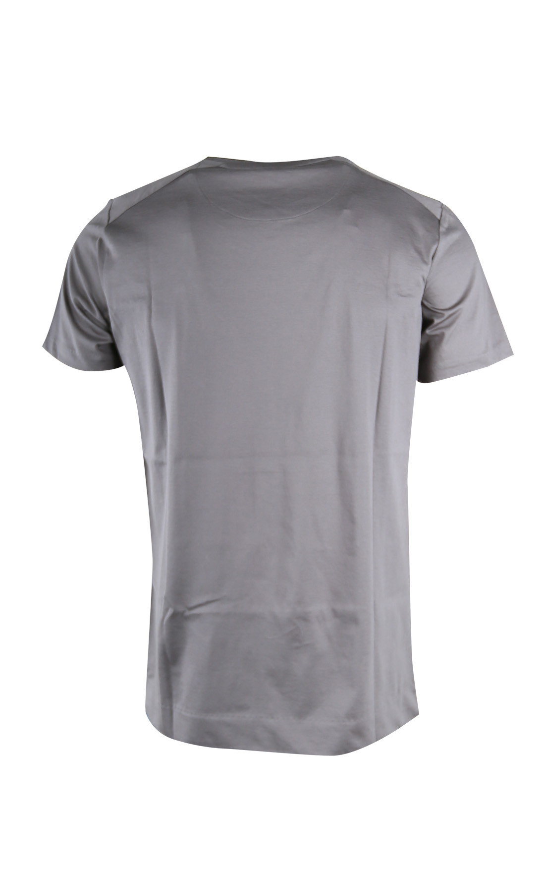 Limitato - Pink Flavoured Grey T-Shirt (PINKFLAVOUREDGREY)