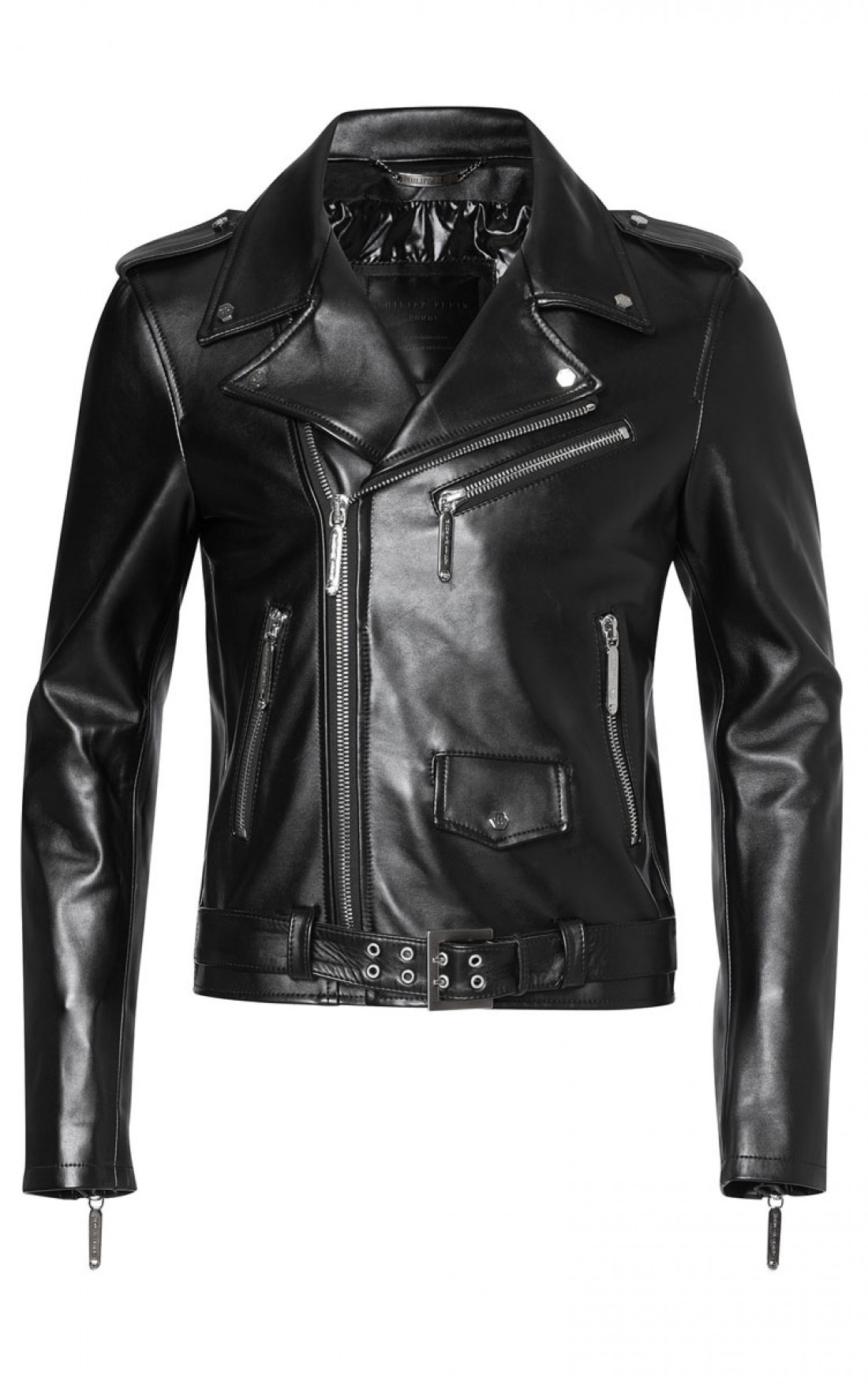 philipp plein jackets men 39 s leather joseph jacket men. Black Bedroom Furniture Sets. Home Design Ideas