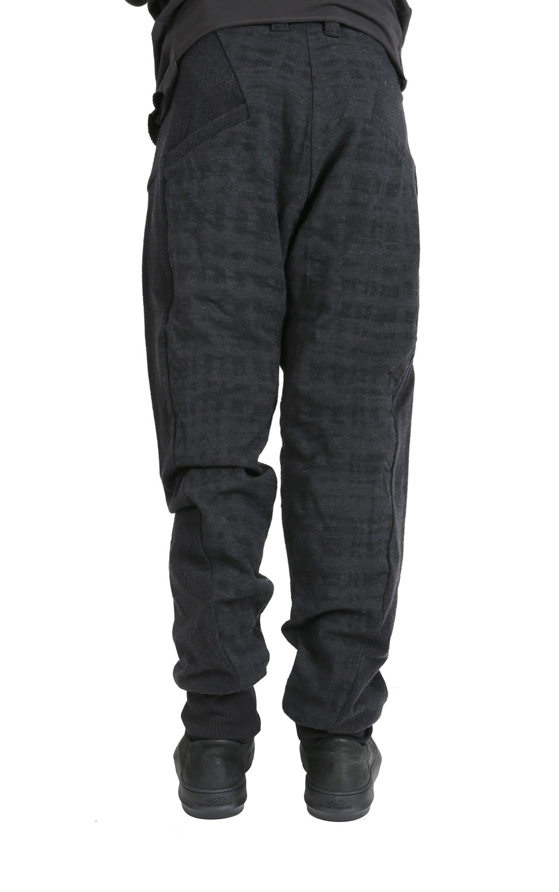 PREACH - Kenneth Sweatpants (06309516-105-01)