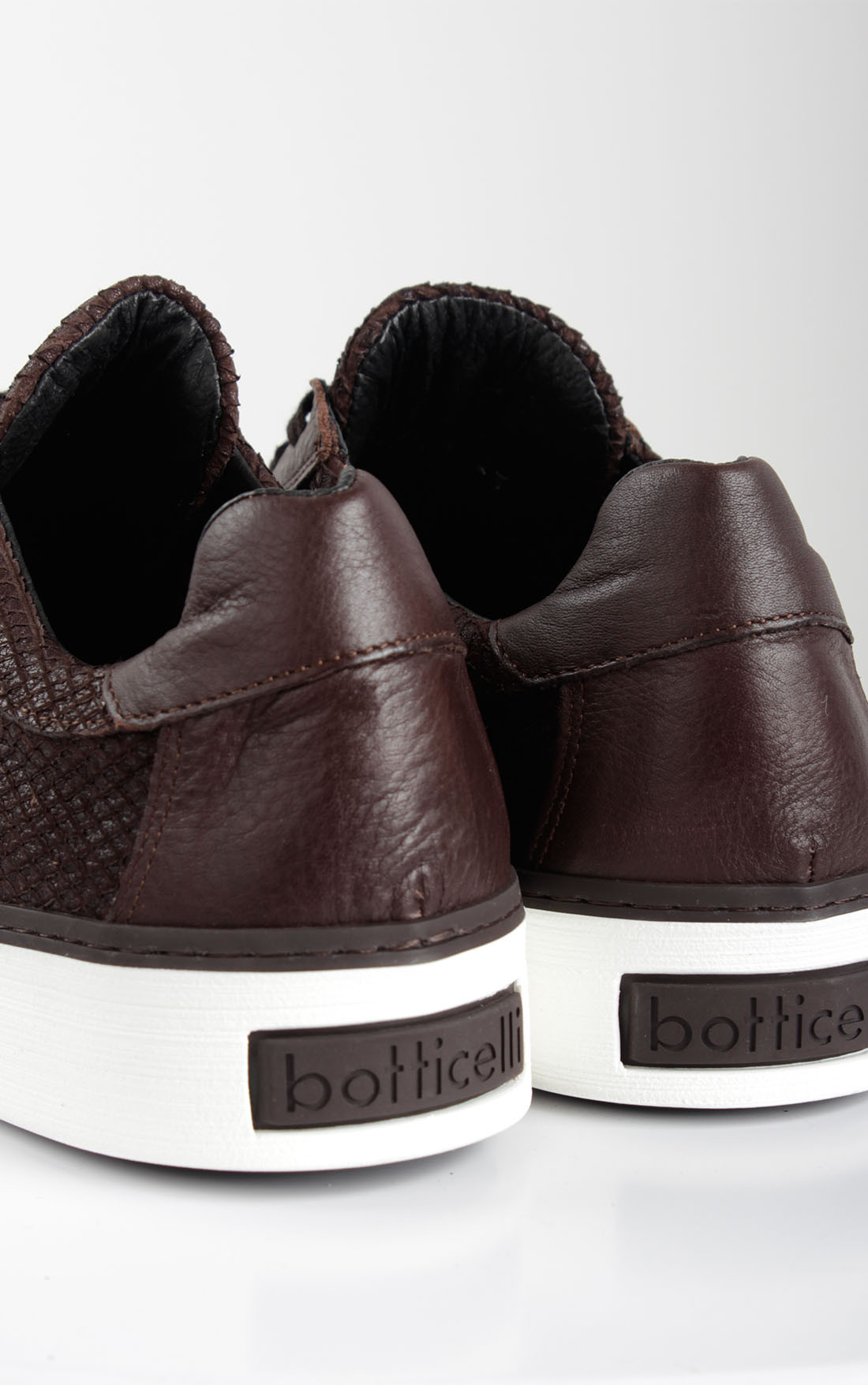 Image Result For Mens Brown Casual Shoes