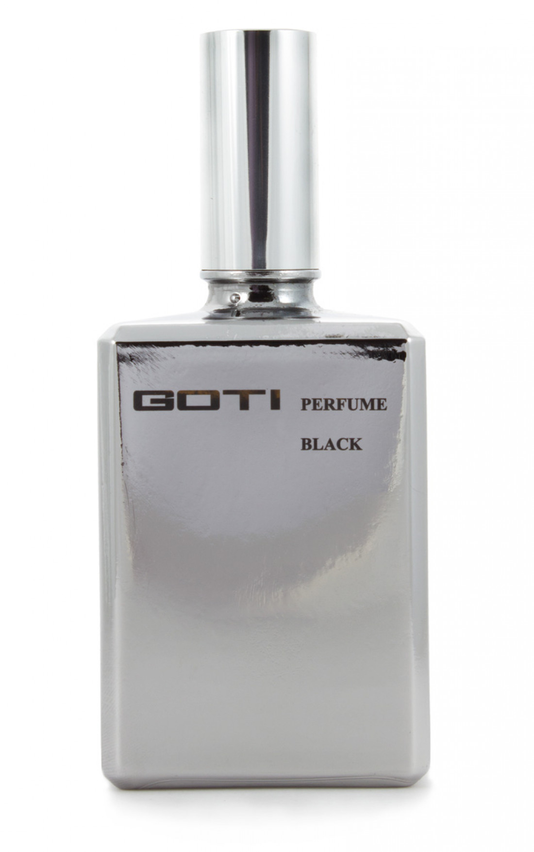 Goti-Black-Perfume-50-ml-Boudi-UK