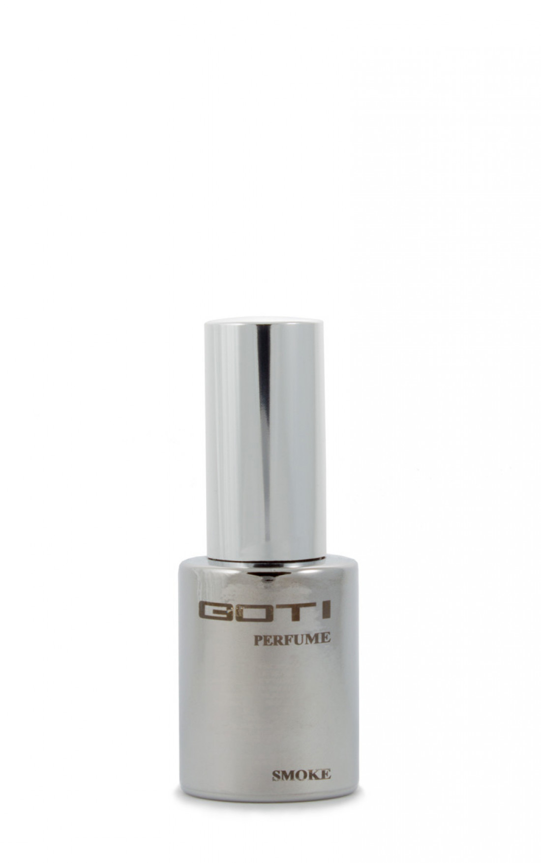 Goti-Smoke-Perfume-15-ml-Boudi-UK