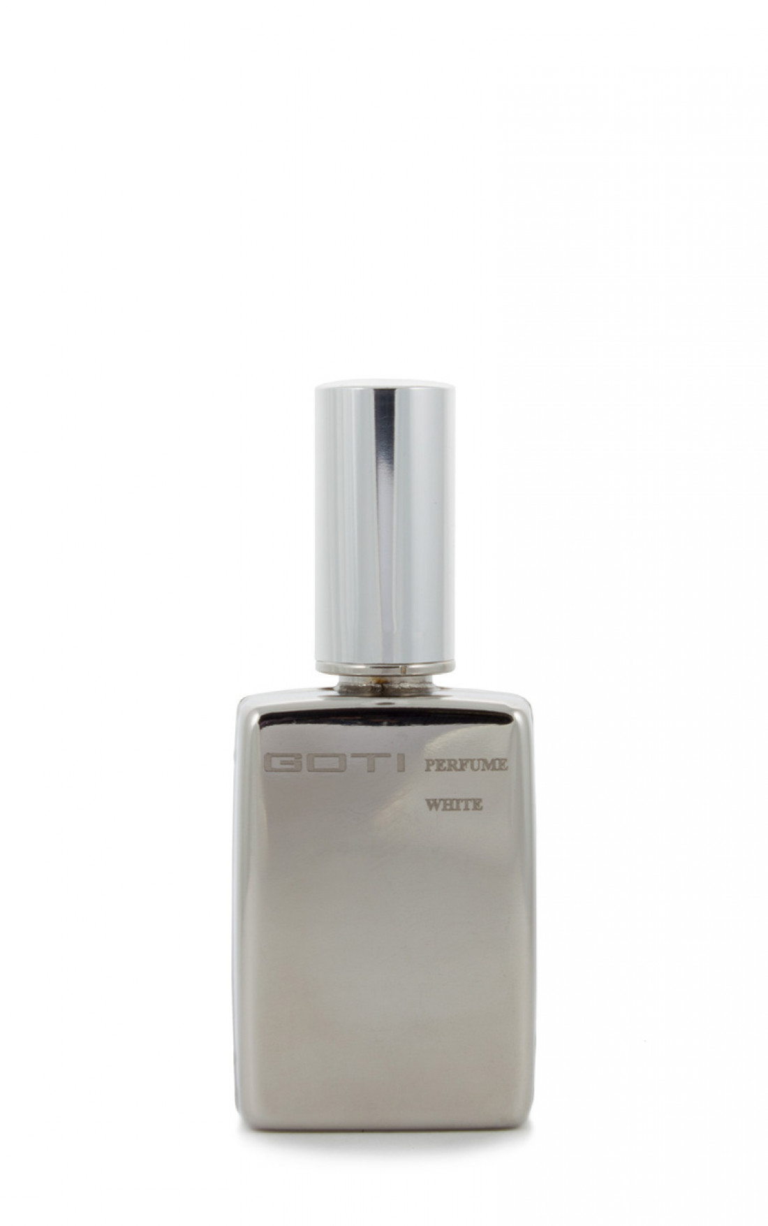 Goti White Perfume 50 ml Boudi UK