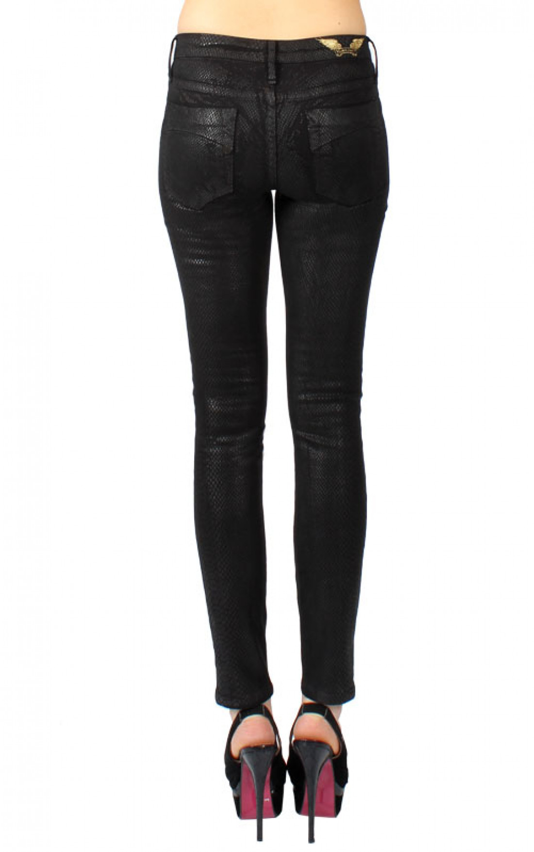 Robin Jeans For Womens