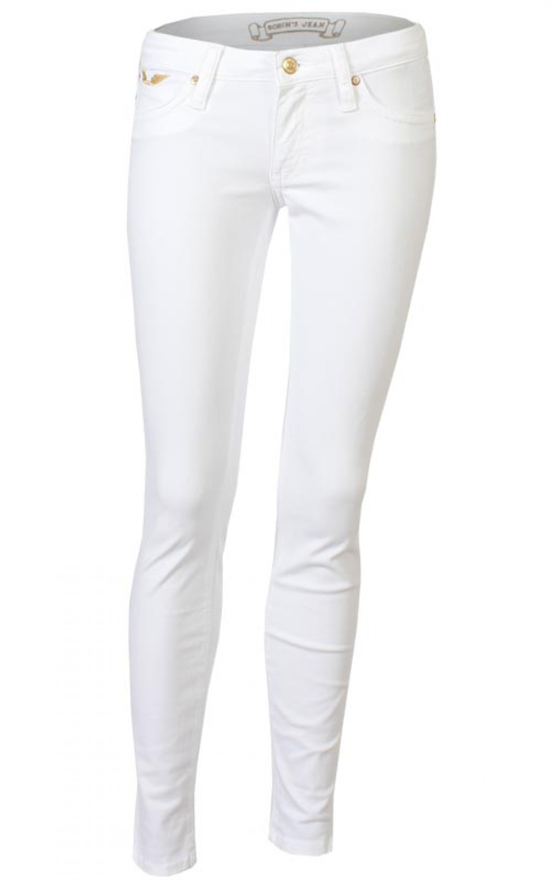 Find your perfect fit at Matalan's jeans shop with everyday styles from skinny jeans & bootcut jeans to comfy jeggings & high waisted black jeans.