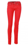 Miss-Me-Jeans-Crystal-Cross-Red-Skinny-Jeans-Boudi-UK-Front