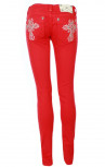 Miss-Me-Jeans-Crystal-Cross-Red-Skinny-Jeans-Boudi-UK