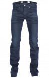 Adriano-Goldschmied-Mens-Matchbox-Navy-Jeans-Boudi-UK